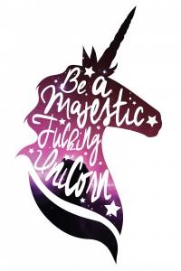Majestic-Unicorn