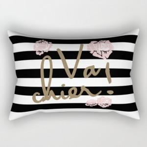 va-chier-rectangular-pillows