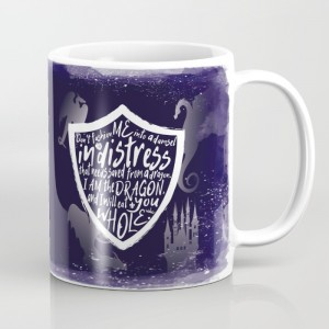 i-am-the-dragon-py7-mugs