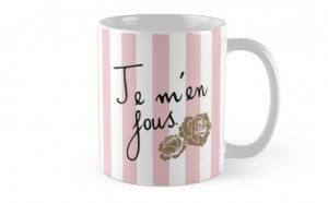 mug,standard,x400,right-bg,ffffff