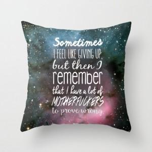 prove-them-wrong-c4c-pillows