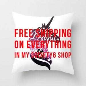 be-like-the-unicorn-pillows copy