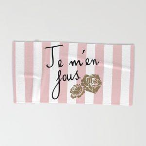 je-men-fous-n6f-beach-towels