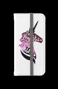 wallet,500x,iphone_6s_wallet.1