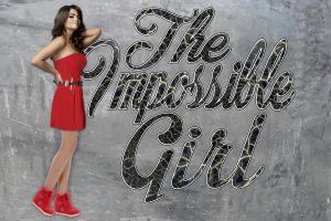 impossible-girl
