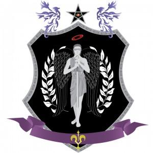 Lelouch's-Royal-seal-4.0