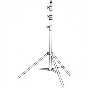 Light-Stand-9913-Full-Color