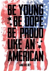 Like-an-american