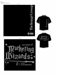 Marketing-Wizards-31