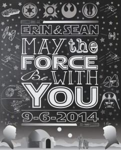 May-the-force-be-with-you