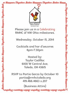 Ronald-McDonald-house-invitations-1