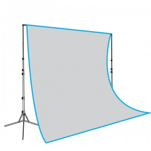 Sheet-Backdrop-Full-Color