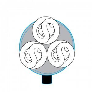Spiderlite-TD3-Front-Full-Color