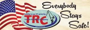 TRC-Banner-48x1441