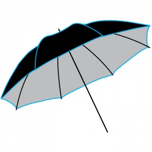 Umbrella-Angle-Full-Color