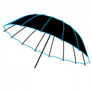 Umbrella-White-Black-Full-Color