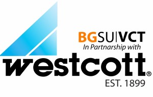 Westcott-in-Partnership-with-BGSU