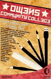 constructivism-poster