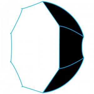 Apollo-Orb-White-Full-Color