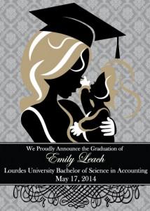 Emily's-graduation