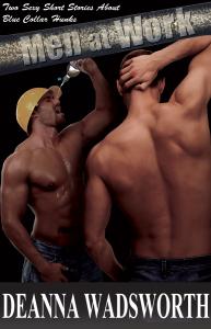 Men-At-Work-3