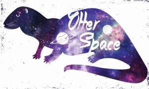Otter-Space