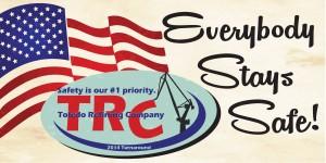 TRC-Banner-48x961