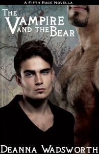 The-Vampire-and-the-Bear 5