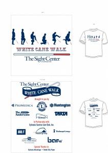 White-Cane-Walk