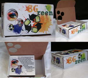 bgsu bgreen box by grumbles87-d6xpdnd