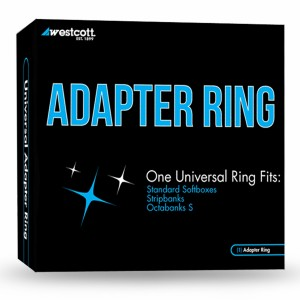 3500-Adapter-Ring-Packaging