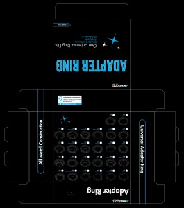 Adapter-Ring-Packaging-Print