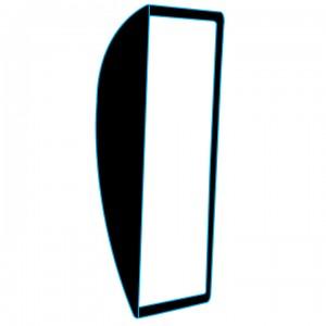 Asymmetrical-Stripbank-Angle-Full-Colors