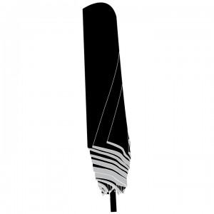 Collapsible-Umbrella-Closed-Full-Color