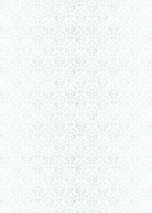 Demask-White-small