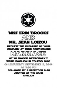 Erin-Sean-Wedding-Invites