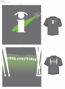 Expo-Shirt1