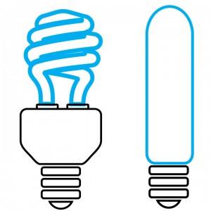 Light-Full-Color
