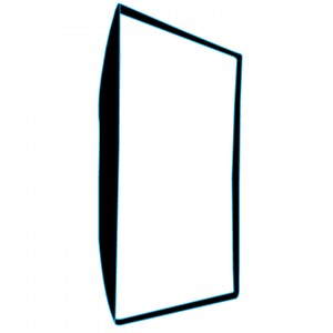 Shallow-Softbox-Angle-Full-Color