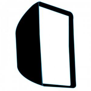 Softbox-Angle-Full-Color