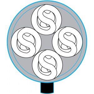 Spiderlite-TD5-Front-Full-Color