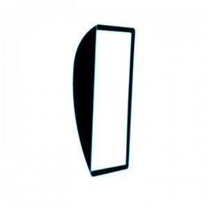 Stripbank-Angle-Full-Color