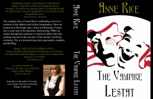 The-Vampire-Lestat