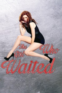 The-girl-who-waited